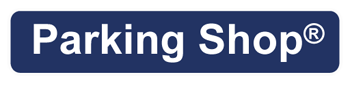 logo-Parking-Shop3