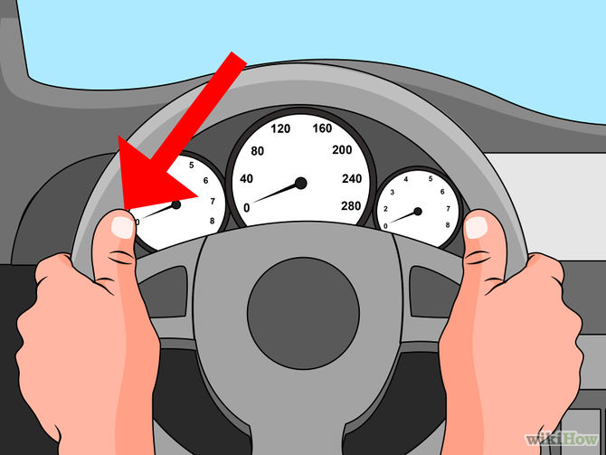670px-Adjust-Seating-to-the-Proper-Position-While-Driving-Step-10-Version-4