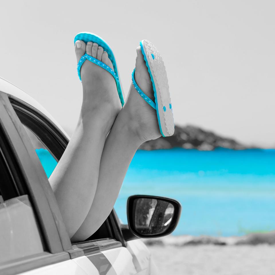 detalle-conducir-mal-verano