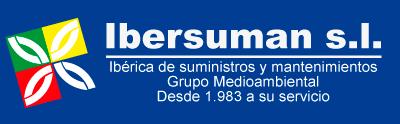 logo ibersuman